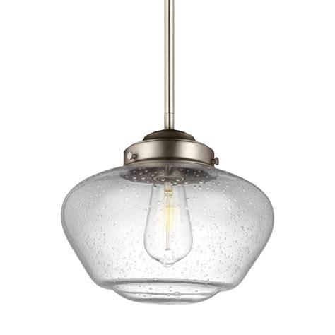 satin nickel pendant lights filament design 3 light satin nickel pendant cli sh265884