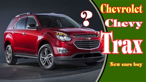 chevy trax colors 2018 chevy trax colors best new cars for 2018