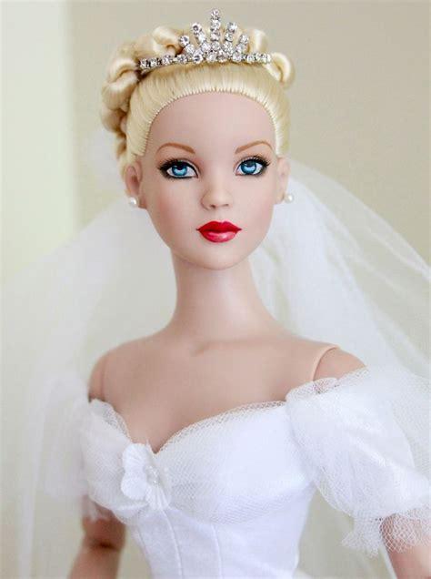 Wedding Doll Small cinderella flickr photo dolls photos cinderella and