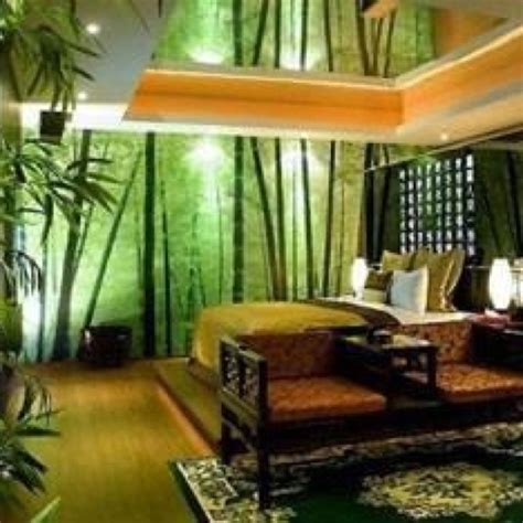 jungle bedroom jungle bedroom home sweet home pinterest
