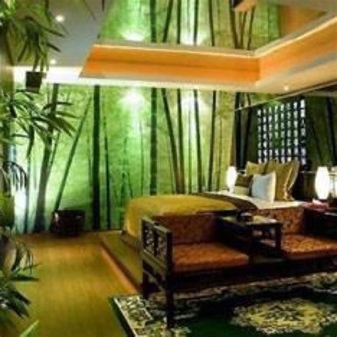 rainforest bedroom ideas joy studio design gallery