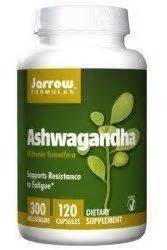ashwagandha before bed ashwagandha testosterone booster proven by human studies