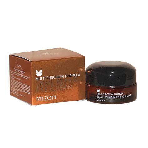 Mizon Snail Repair Eye 25 Ml Jar mizon snail repair eye 25ml free gifts ebay