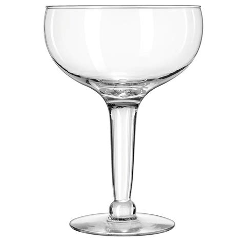 margarita glass libbey 1721361 56 oz grande margarita glass