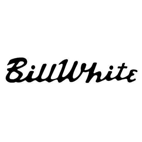 Bill White Volkswagen by Bill White Volkswagen Concesionarios De Autos 3510