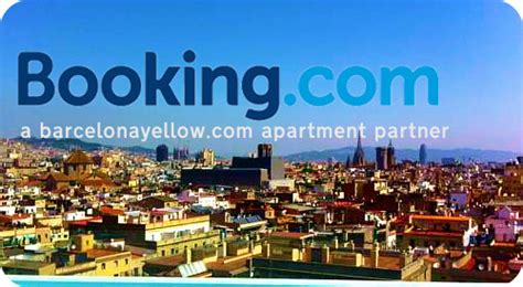 booking com appartments barcelona 2017 booking com apartments barcelona