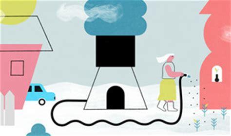 illustrator tutorial merge shapes illustrator cc tutorials learn how to use illustrator cc
