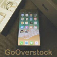 apple iphone 8 plus 64gb space gray verizon a1864 cdma gsm ebay