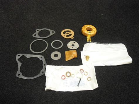 outboard motor repair gulfport mississippi purchase carb repair kit 439075 0439075 omc johnson