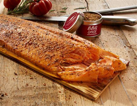Lachs Auf Zedernholz Grillen Rezept 6861 lachs auf zedernholz grillen rezept lachs grillen auf
