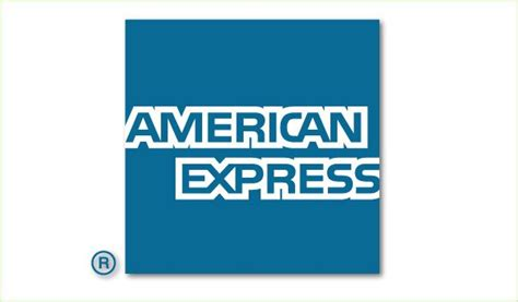 E Gift Cards American Express - american express farmville credit rewards how to avail pinoytutorial techtorial