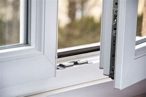 pane windows safety how to burglar proof windows a window security guide safety