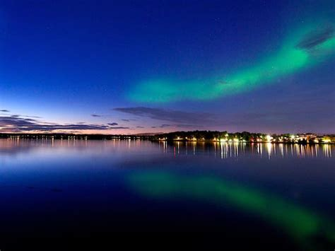 northern lights in sweden 2017 northern lights holidays helping dreamers do