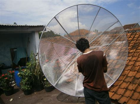 Setting Parabola Bogor parabola depok pasang penangkal petir depok pasang antena tv depok pasang parabola depok