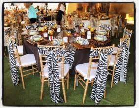 traditional decorations traditional wedding decor zulu wedding wedding