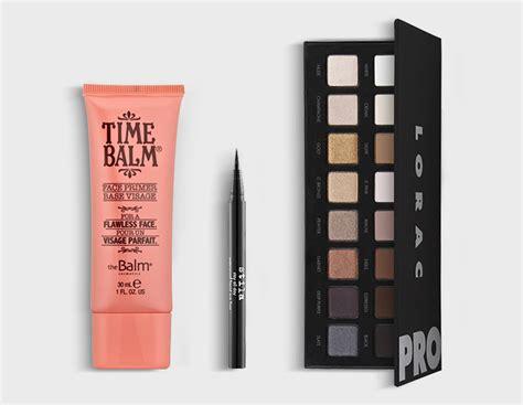 Maybelline Mascara Veh Black V2 makeup