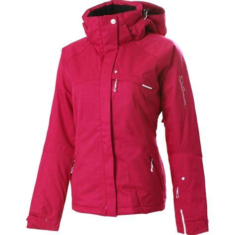 salomon ski jacket sale salomon express ii insulated ski jacket s