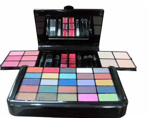 Where Can You Buy Claire Gift Cards - miss claire make up kit price in india buy miss claire make up kit online in india