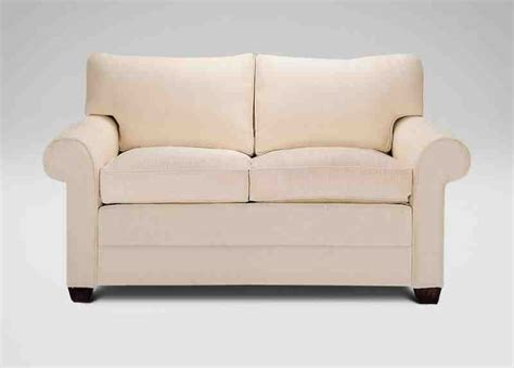 ethan allen sleeper sofa home furniture design