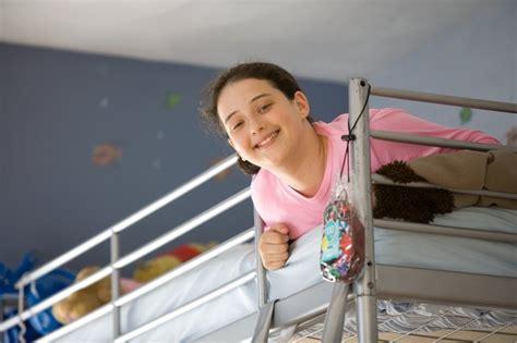 convert  bunk bed   loft bed hunker
