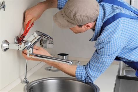 How To Do Plumbing Work by Plumber Services In Faridabad Gurugram Gurgaon New