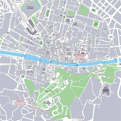 mappa porta romana porta romana town map porta romana milan italy mappery