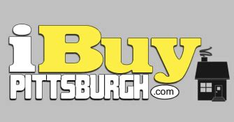 we buy ugly houses pittsburgh we buy houses pittsburgh 28 images home for houses pittsburgh buy house