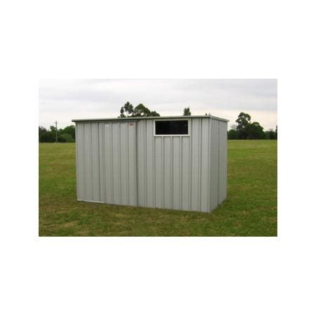 Col Western Garden Sheds by Col Western Sheds Garden Sheds 1 107 Mitchell Rd Cardiff