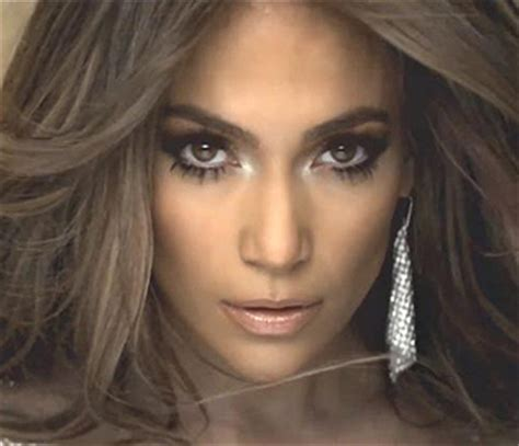 Jlo Ready For Up by Get The Look News
