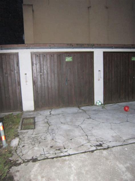 garage kaufen münchen einzelgarage ebenerdig stadtmitte in m 252 nchen vermietung