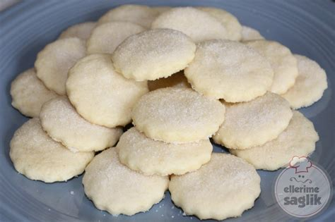 kurabiye tarifi agizda dagilan pastane kurabiyesi tarifi ağızda dağılan kurabiye tarifleri