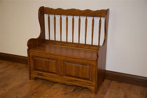 the deacons bench topnotch custom furniture