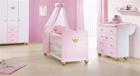 kinderbett haus rosa rosafarbenes kinderbett aus fichte prinzessin karolin