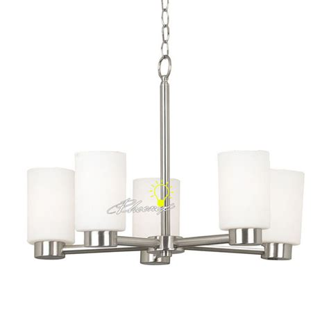 Simple Modern Chandelier Modern Simple 5 Lights Chandelier 8577 Browse Project Lighting And Modern Lighting Fixtures