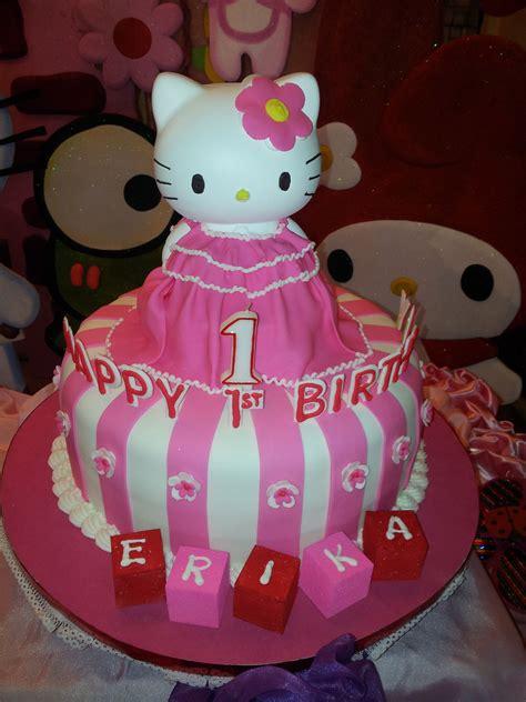 zero hello kitty themes hello kitty theme cake hello kitty party theme
