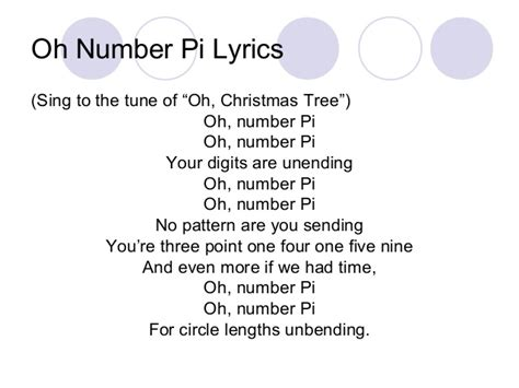 best 28 i am the happiest christmas tree lyrics