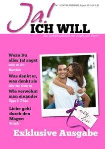 layout hochzeitszeitung word hochzeitszeitung vorlage gesucht im editor von jilster
