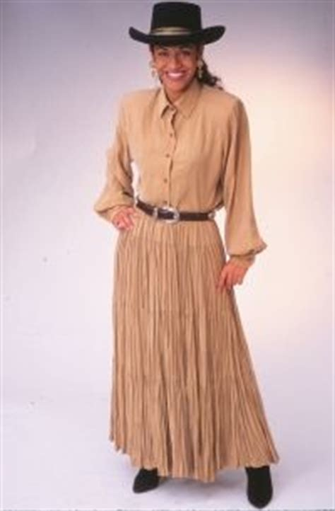 hairstyle on western long skirt images 17 best images about western wear on pinterest jersey
