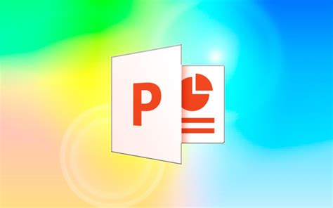 plantilla powerpoint de ciencia gratis power point pinterest
