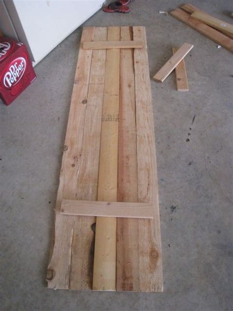 build your own outdoor storage cabinet how to build kitchen cabinets from pallets woodworking