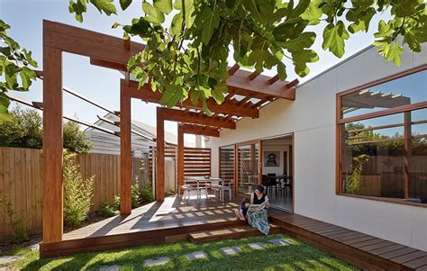 Cribs Homes by Crib And Chock House Extension Of Residence Gt Freeyork