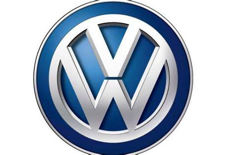 volkswagen group logo volkswagen summary jpg