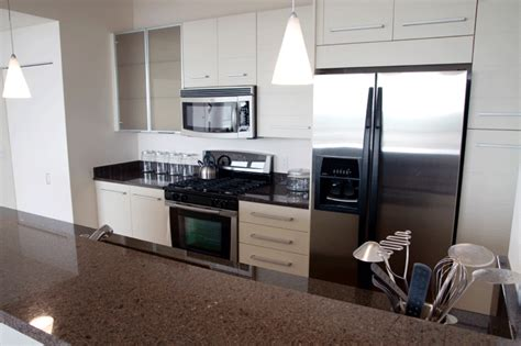 desain ruang dapur sederhana desain ruang dapur sederhana info desain dapur 2014