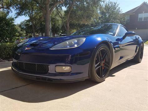 corvette warehouse houston z06 for sale houston autos post
