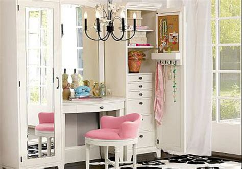 dressing room ideas for small space teenager dressing room designs 645 latest decoration ideas