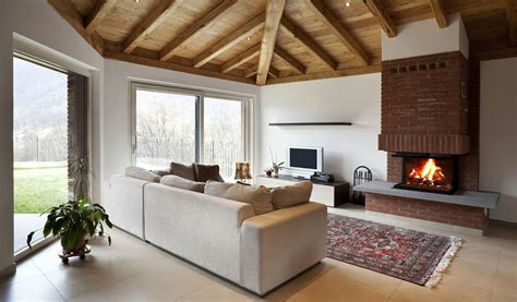 Adding A Fireplace To An Existing Home by What Arctic Freeze Check Out Our Ideas For A New