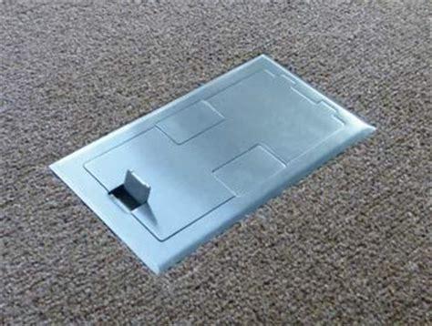 two floor box for hardwood floor floor box systems