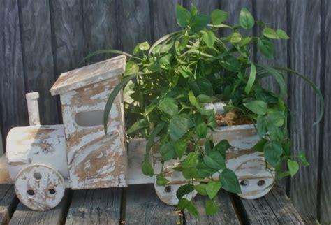incredible handmade planter ideas    easily diy