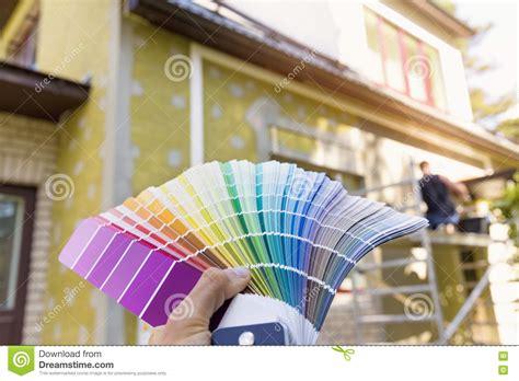 cuisine peinture r 195 169 sidentielle et rev 195 170 tement ext 195 169 rieur services peindre maison ext 233 rieur