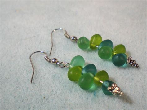 beading beginners beginner earrings jewelry for beginners 3 free must